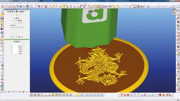 INCISIONE 3D